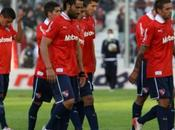 Clausura 2012, Club Club: Independiente (16°) constante declive