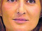 hija putero presunto delincuente, desea jodan casi 6.000.000 españoles