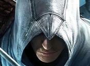 Michael Fassbender sera protagonista 'Assassin's Creed' pelicula
