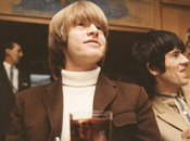 Medio siglo desde Brian Jones fundara rock