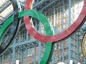 Presentamos Guía Olímpica Londres 2012