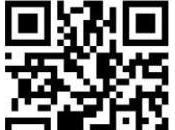 Códigos bidi: cómo captar consumidores través móviles inteligentes
