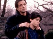 Encuentran muerto hijo Sylvester Stallone