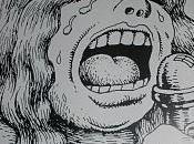 Janis Joplin era, rebeldía