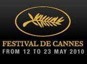Festival Cannes. ¿Tendrá Carancho oportunidad?