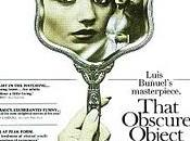oscuro objeto deseo (1977), luis buñuel. testamento genio.