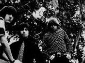 Garage rock Angeles: Standells