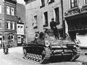 Domingo, Mayo 1940