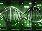 Investigadores descifran 'código unión'