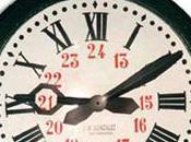 Venta reproducciones relojes ferroviarios
