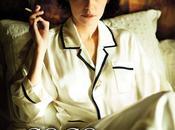 Coco, rebeldía leyenda Chanel (Anne Fontaine, 2.009)
