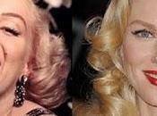 Naomi Watts será Marilyn Monroe