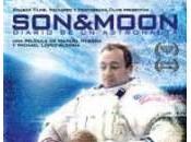 Moon (Diario astronauta)