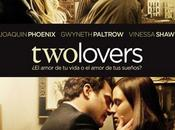 'Two lovers'