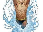Namor tendrá nueva serie regular