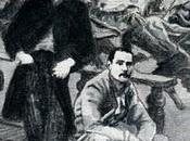 """""""Los Pecados Eminescu"""", Martín Cid. Declarada Patrimonio Humanidad."""