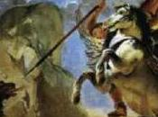 Mitología: Belerofonte