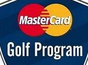 lanza MasterCard Golf Program, nueva plataforma para impulsar México