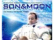 Moon: Diario astronauta