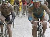 ¿Igorre Giro Italia?