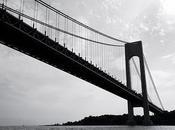 Verrazzano Bridge, EE.UU