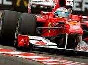 Extraordinaria remontada Alonso Mónaco otra victoria Webber doblete Bull