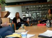 participa Proyecto Nacional Escritura Plymouth