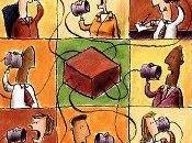 comunicación empresa como función estratégica