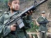 ¡niños guerras!