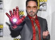 `Iron nuevo traje villano confirmado