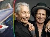 Ahora Rolling Stones «piratas» directo Japón