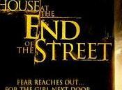 Cine House Street