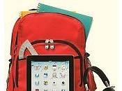 cómo tecnología BYOD están cambiando hábitos trabajo