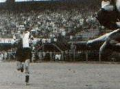 Juegos Olímpicos 1952: Antillas Holandesas