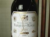 Marqués Riscal Reserva 2006