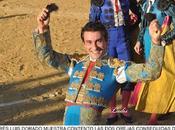 Feria montilla: andrés luis dorado reivindica