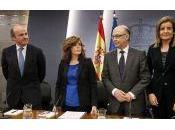 """tengo tomada medida"""". sociedad revela ante nuevas medidas Gobierno Mariano Rajoy."""