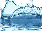 Trucos para beber agua