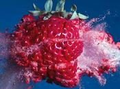 Sabor fresa