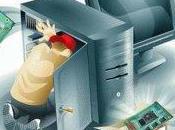 Seguridad espionaje Internet: ¿dónde está límite?