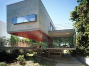 arquitecto recomienda: mathias klotz