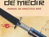 Entrevista Gemma Muñoz Tristán Elósegui (34), autores arte medir' 'Analítica semana'