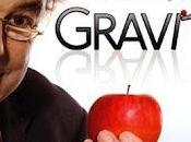 Professor Heinz Wolff's Gravity Games)
