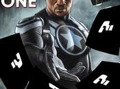 [Marvel]-Nuevo teaser Marvel Now!: Point