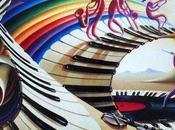 creatividad teclado. Imágenes curiosas sobre mundo piano