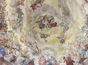 Antonio Palomino triunfo barroco