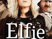 Elfie Hopkins caratula Blu-ray