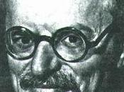muerte Leon Trotsky