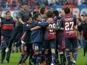 Clausura 2012, Club Club: Lorenzo (12°) Salvación agónica