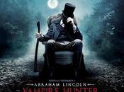 Vampiros presidente para